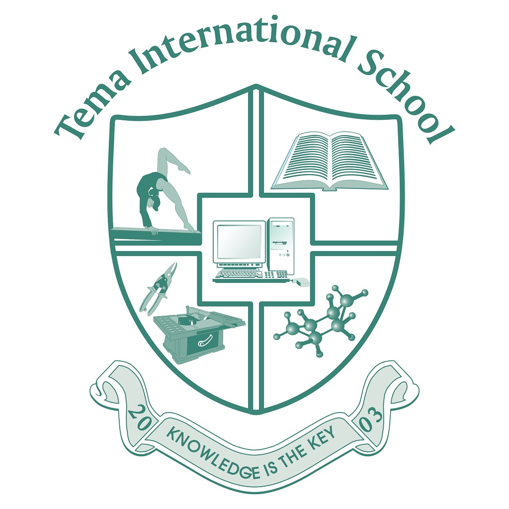Home » Tema International School